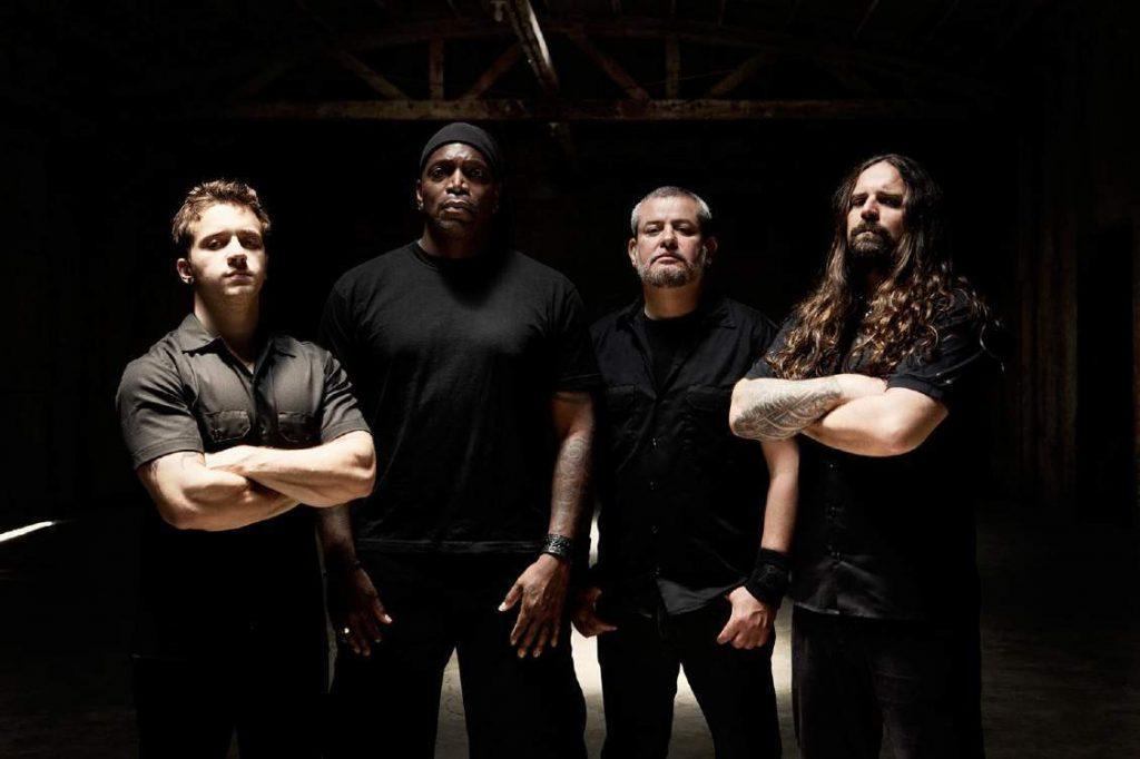 Show terá setlist exclusivo, baseado em seis álbuns emblemáticos da banda.