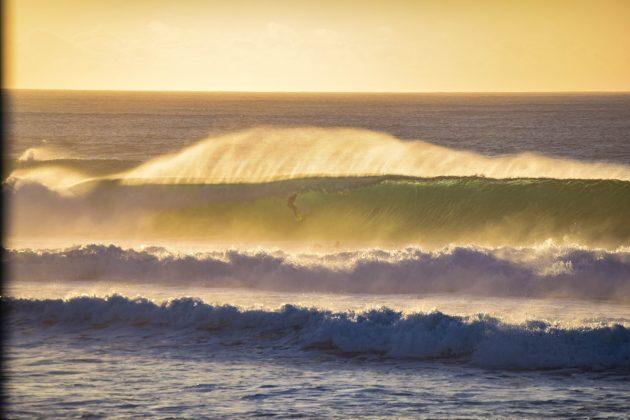 SNI, Praia Mole, Florianópolis (SC). Foto: @crystiamaia.