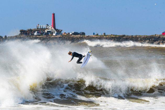 Nicolas Padaratz, Mar Grosso, Laguna (SC). Foto: @leandrofuque.