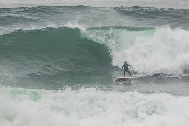 João Paiva, Punta Rocas, Peru. Foto: Ailton Souza.