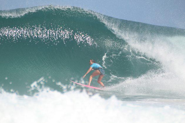 Carissa Moore, Oi Rio Pro 2019, Barrinha, Saquarema (RJ). Foto: @clmimages.