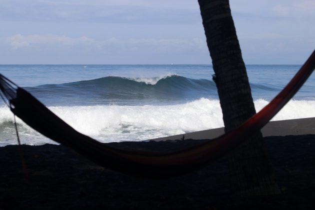 Playa Hermosa, Costa Rica. Foto: Lima Jr.