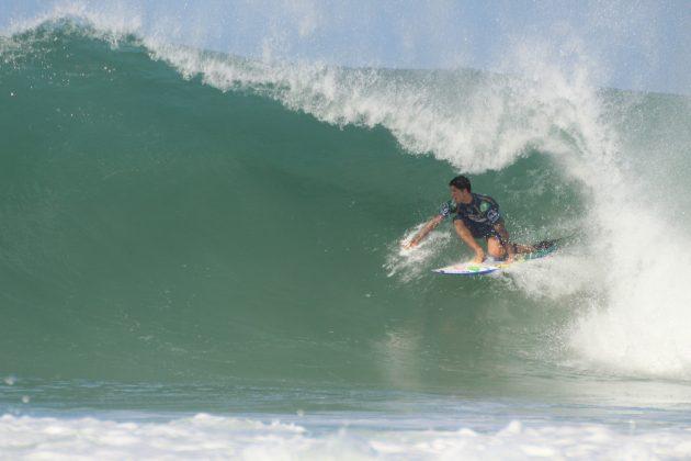 Gabriel Medina, Oi Rio Pro 2019, Barrinha, Saquarema (RJ). Foto: @clmimages.