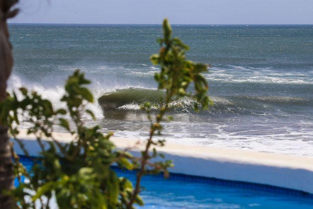 Punta Miramar, Nicarágua. Foto: Moana Filmes.