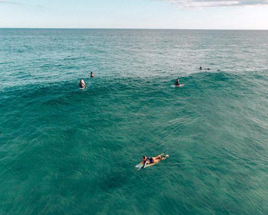 Oi Rio Pro 2019, Praia de Itaúna, Saquarema (RJ). Foto: @peu.fernandes.