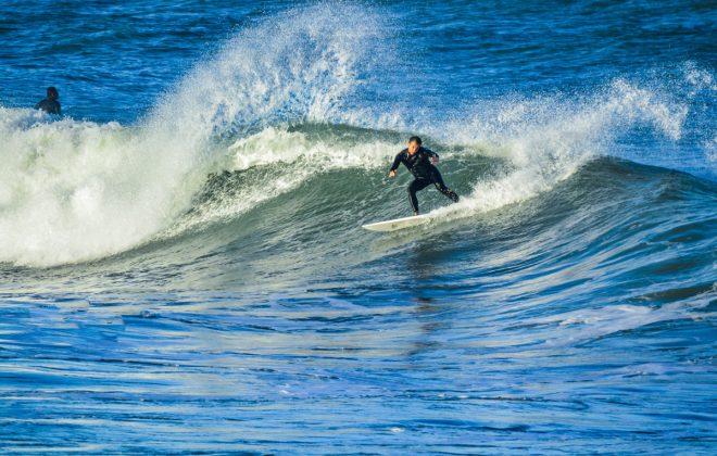 Cristiano Weirich, Atlântida. Foto: @producoes_jc.