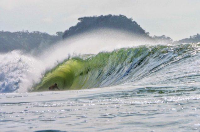Eduardo Bergquist, Praia Brava, Itajaí (SC). Foto: Vitor Siqueira.