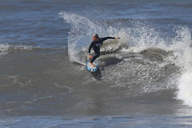 Anuar Chiah, Hang Loose Surf Attack 2019, Perequê-Açú, Ubatuba (SP). Foto: Munir El Hage.