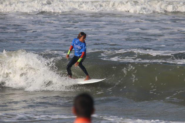 Arthur de Barros, Maricá Surf Pro / AM 2019, Ponta Negra (RJ). Foto: @surfetv / @carlosmatiasrj.