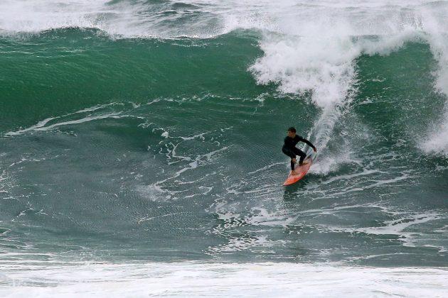 Felipe Gomes, Região dos Lagos (RJ). Foto: Tony D´Andrea.