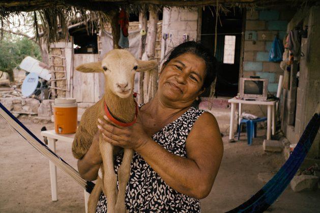 México. Foto: Bruno Rodrigues / Ecoa Filmes.