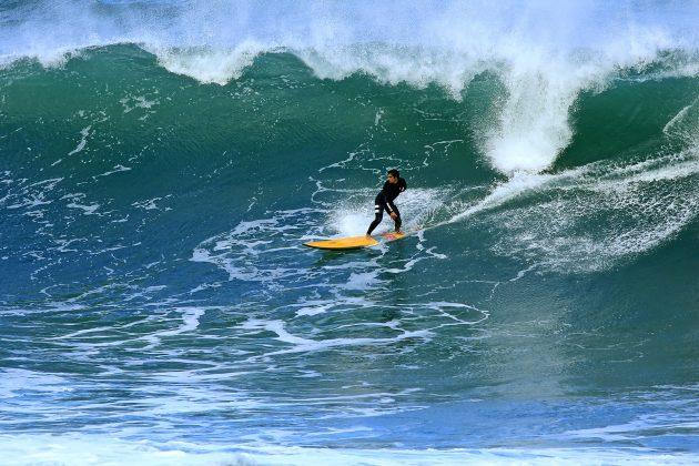 Gabriel Sampaio, Região dos Lagos (RJ). Foto: Tony D´Andrea.