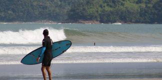 Costa Verde (RJ)