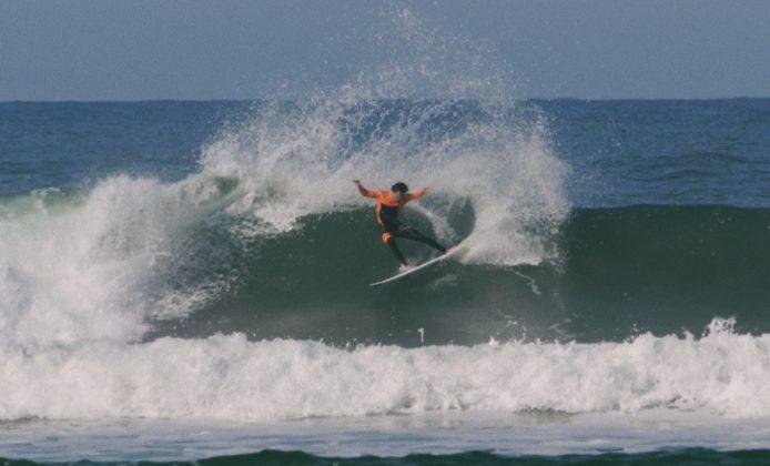 Wallace Vasco, Florianópolis (SC). Foto: Mateus Prior.