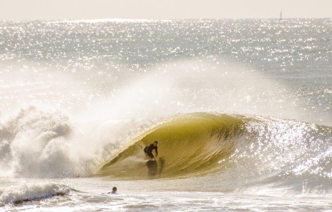 Eduardo Bergquist, Praia Brava, Itajaí (SC). Foto: Ricardo Augusto.