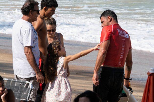 Leo Neves2, Macaé Surf Pro, Praia do Pecado (RJ). Foto: Leandro Foca.