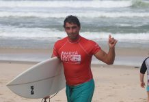 Maricá Surf Pro / AM 2019, Ponta Negra (RJ)