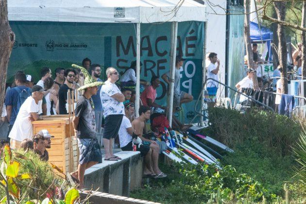 Macaé Surf Pro, Macaé Surf Pro, Praia do Pecado (RJ). Foto: Leandro Foca.