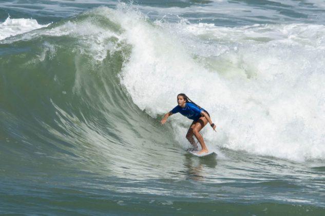 Mariana Areno2, Macaé Surf Pro, Praia do Pecado (RJ). Foto: Leandro Foca.