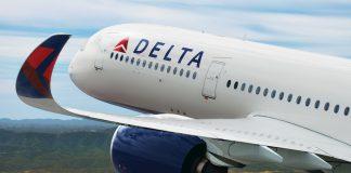 Delta suspende cobrança