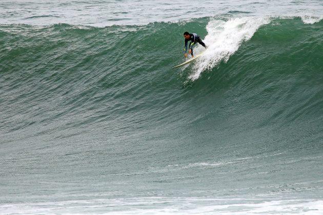 Raphael Guimaraes, Região dos Lagos (RJ). Foto: Tony D´Andrea.