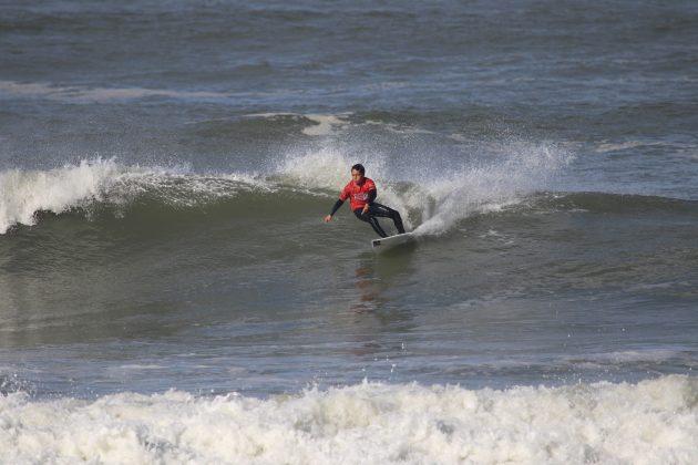 Rickson Falcão, Maricá Surf Pro / AM 2019, Ponta Negra (RJ). Foto: @surfetv / @carlosmatiasrj.