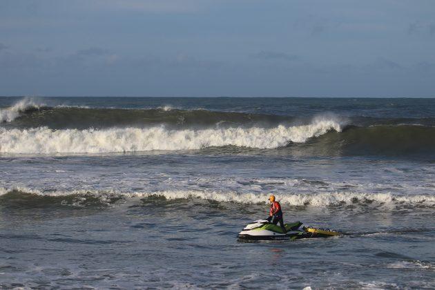 Ponta Negra, Maricá Surf Pro / AM 2019, Ponta Negra (RJ). Foto: @surfetv / @carlosmatiasrj.