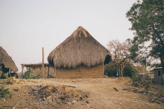 Salina Cruz, México. Foto: Bruno Rodrigues / Ecoa Filmes.
