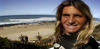 Free surfer raiz