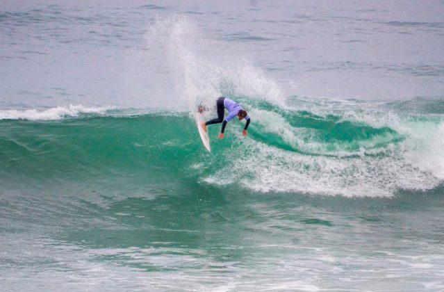 Robson Santos, Jogos Pan-Americanos 2019, Punta Rocas, Peru. Foto: Latinwave.cl.