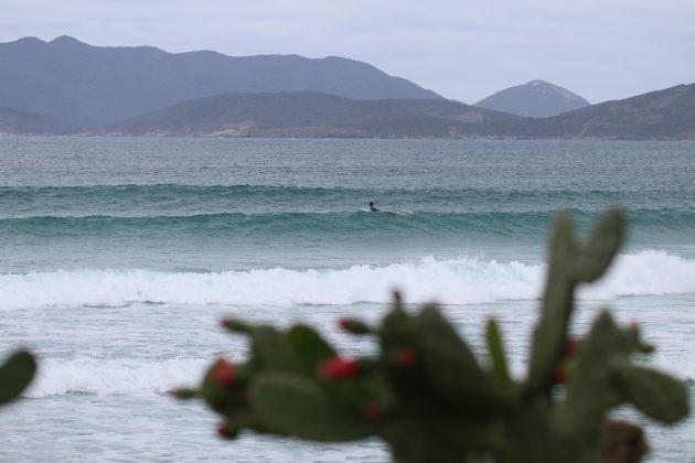 Cabo Frio Surf Pro 2019, Praia do Forte, Cabo Frio (RJ). Foto: @surfetv / @carlosmatiasrj.