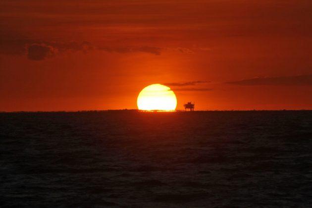 Fiji. Foto: Munir El Hage.