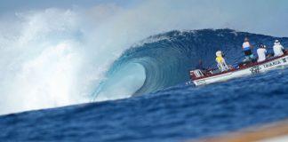 Fiji estuda turismo