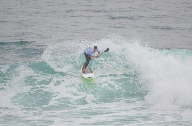 Mariano de Cabo, Jogos Pan-Americanos 2019, Punta Rocas, Peru. Foto: Latinwave.cl.