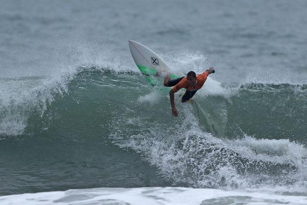 Pedro Oliveira, SP Contest 2019, Maresias, São Sebastião (SP). Foto: Munir El Hage.