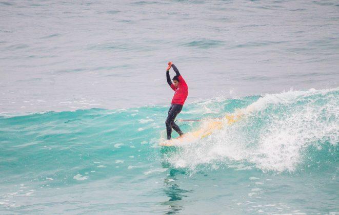 Rafael_Cortez_CHI_Latinwave, Jogos Pan-Americanos 2019, Punta Rocas, Peru. Foto: Latinwave.cl.