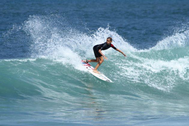 Ryan Coelho, Canggu, Bali. Foto: Arquivo pessoal.