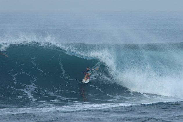 Ryan Coelho, Keramas, Bali. Foto: Arquivo pessoal.