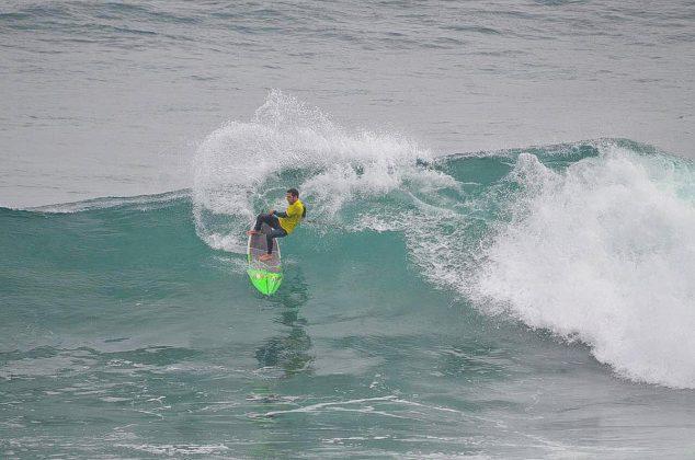 Tamil Martino, Jogos Pan-Americanos 2019, Punta Rocas, Peru. Foto: Latinwave.cl.