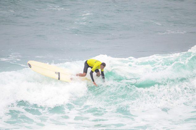 Wenderson Biludo, Jogos Pan-Americanos 2019, Punta Rocas, Peru. Foto: Latinwave.cl.