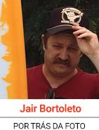 Jair Bortoleto