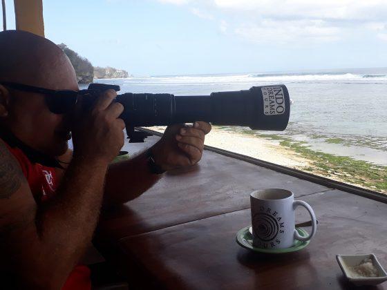 Marquinho Silva, Bali, Indonésia. Foto: @clmimages.