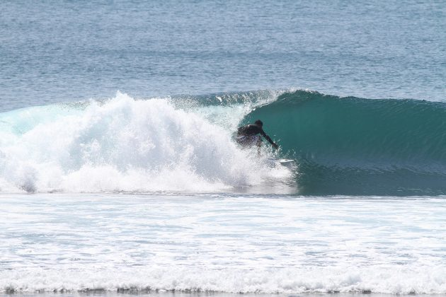 Manoel, Bingin, Bali, Indonésia. Foto: @clmimages.
