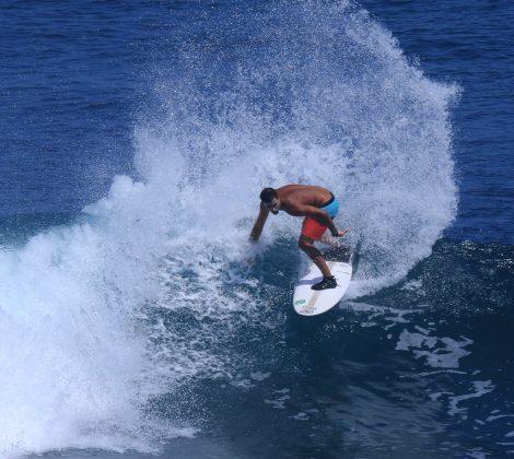 Sidney Cury, Uluwatu, Bali, Indonésia. Foto: @clmimages.