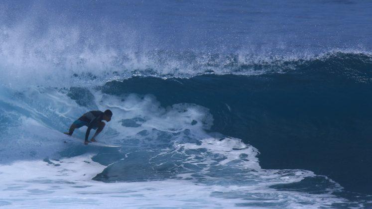 Alexandre Bigode, Uluwatu, Bali, Indonésia. Foto: @clmimages.