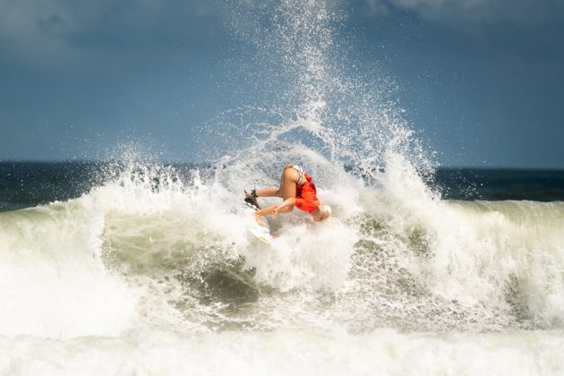 Tatiana Weston-Webb, ISA World Surfing Games 2019, Miyazaki, Japão. Foto: ISA / Evans.