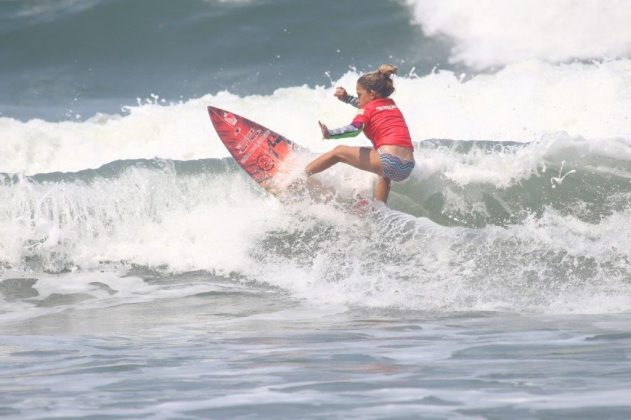 Catalina Zariquiey, Circuito Brasileiro Feminino 2019, Itamambuca, Ubatuba (SP). Foto: Daniel Smorigo.
