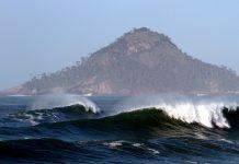 Praia da Macumba (RJ)