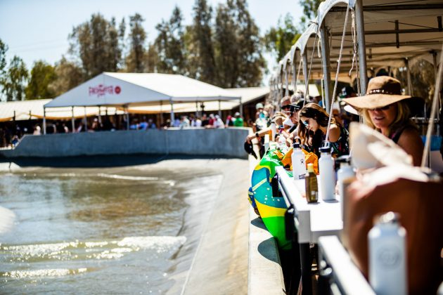 Freshwater Pro 2019, Surf Ranch, Califórnia (EUA). Foto: WSL / Cestari.