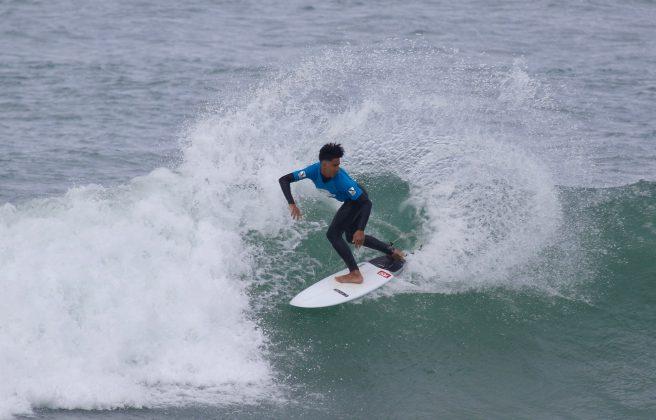 Tríplice Coroa de Surf Saquarema, Tríplice Coroa Saquarema de Surf 2019. Foto: Assessoria ASS.